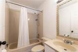 500 166th Ave - Photo 19