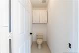 500 166th Ave - Photo 29