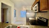 3825 90th Ave - Photo 13