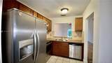 3825 90th Ave - Photo 15