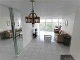 2000 Atlantic Shores Blvd - Photo 2