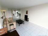 2000 Atlantic Shores Blvd - Photo 4