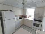 2000 Atlantic Shores Blvd - Photo 9