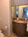 3468 175th Ave - Photo 11