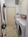 3468 175th Ave - Photo 12