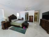 3468 175th Ave - Photo 14