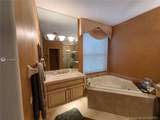 3468 175th Ave - Photo 15