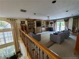 3468 175th Ave - Photo 18