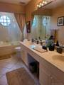 3468 175th Ave - Photo 20