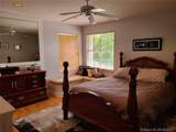 3468 175th Ave - Photo 21
