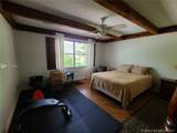 3468 175th Ave - Photo 22
