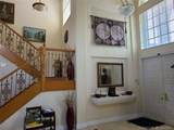 3468 175th Ave - Photo 4