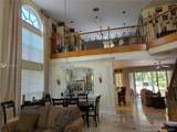3468 175th Ave - Photo 5