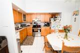 11600 124th Ct - Photo 12