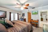 3689 Valley Green Dr - Photo 10
