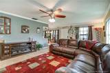 3689 Valley Green Dr - Photo 2