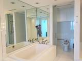 6899 Collins Ave - Photo 26