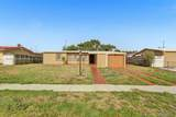 6540 13th Ct - Photo 1