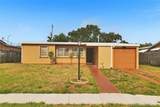 6540 13th Ct - Photo 14