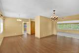 6540 13th Ct - Photo 2