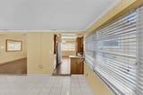 6540 13th Ct - Photo 26
