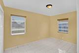 6540 13th Ct - Photo 27