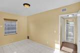 6540 13th Ct - Photo 28