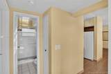 6540 13th Ct - Photo 30
