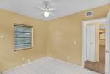 6540 13th Ct - Photo 34