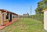 6540 13th Ct - Photo 40