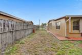 6540 13th Ct - Photo 41