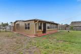 6540 13th Ct - Photo 42