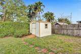 6540 13th Ct - Photo 43