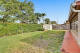 6540 13th Ct - Photo 44