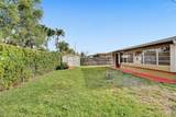 6540 13th Ct - Photo 45