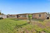 6540 13th Ct - Photo 47