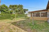 6540 13th Ct - Photo 48
