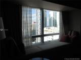 1435 Brickell Ave - Photo 13