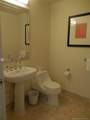 1435 Brickell Ave - Photo 19