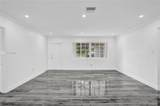 3001 74th Ave - Photo 10