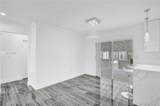 3001 74th Ave - Photo 12