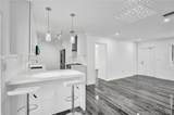 3001 74th Ave - Photo 15