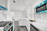 3001 74th Ave - Photo 19