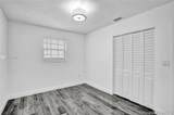 3001 74th Ave - Photo 23