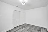 3001 74th Ave - Photo 24