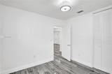 3001 74th Ave - Photo 28