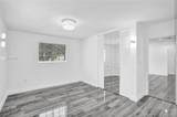 3001 74th Ave - Photo 31