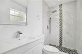 3001 74th Ave - Photo 33