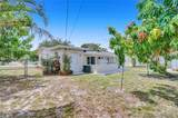 3001 74th Ave - Photo 40