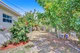 3001 74th Ave - Photo 42